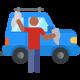 car-wash(1)